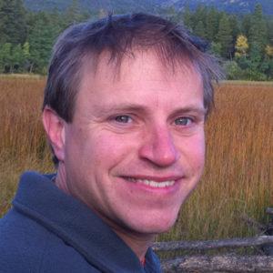 Steve Loheide